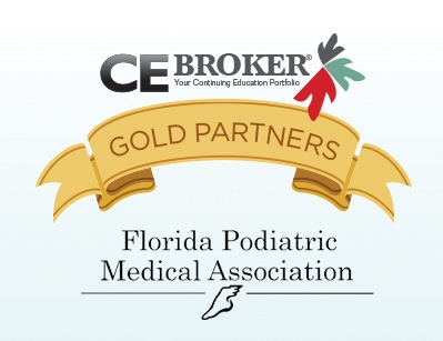 CE Broker Graphic