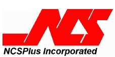 NCSPlus Icon