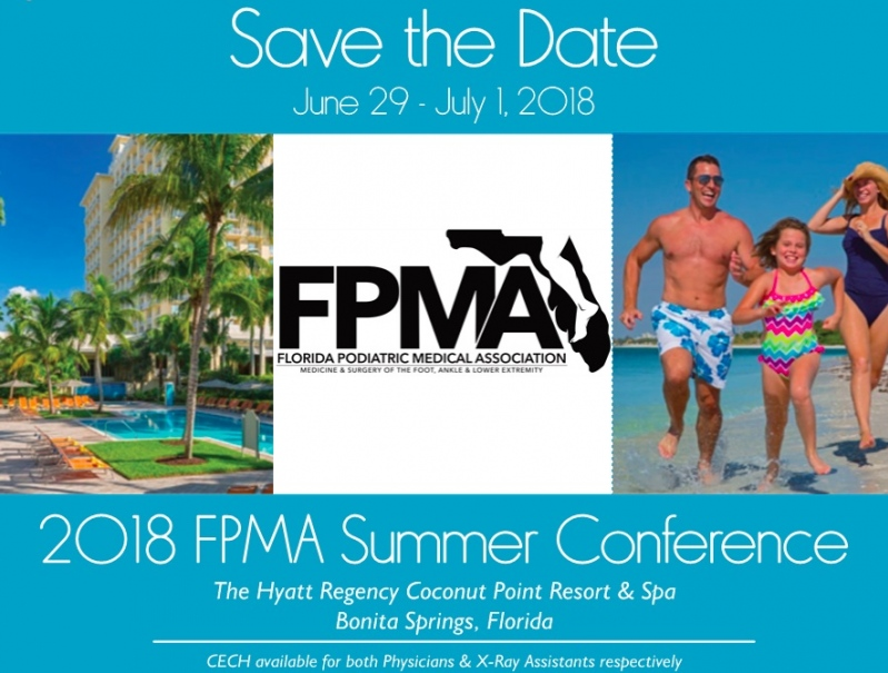 FPMA 2018 Summer Conference Graphic