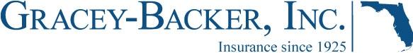 Gracey-Backer Logo