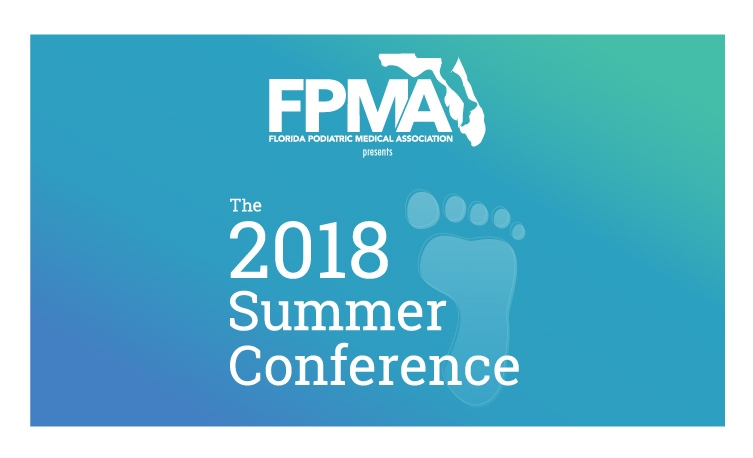 Summer Conference Graphic