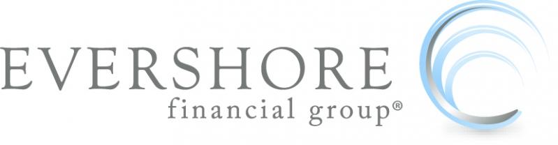 Evershore Logo