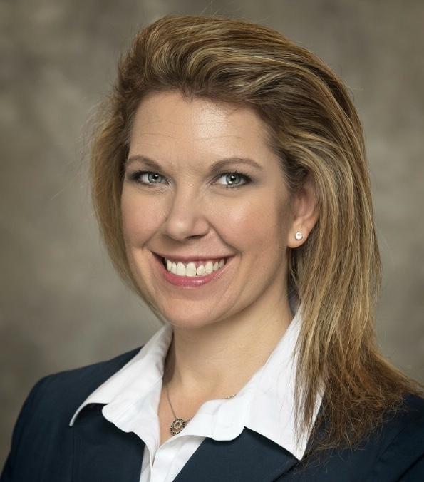 Dr. Alissa Zdancewicz
