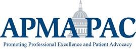 APMAPAC Logo