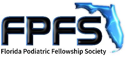 FPFS Logo