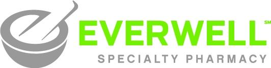 Everwell Logo