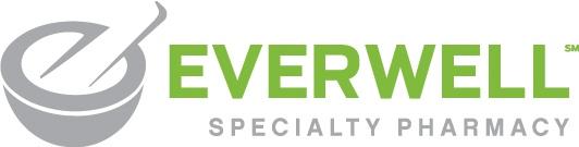 Everwell Specialty Pharmacy Logo