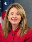 Rep. Melony Bell