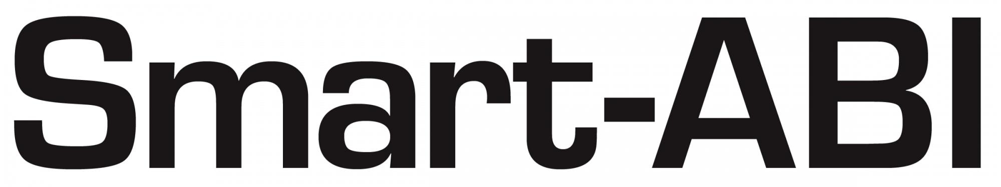 Smart-ABI Logo