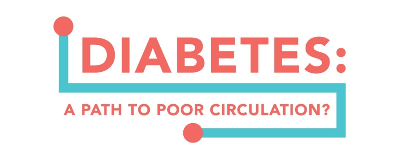 APMA Fall 2016 Diabetes Campaign Logo