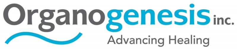 Organogenesis Logo
