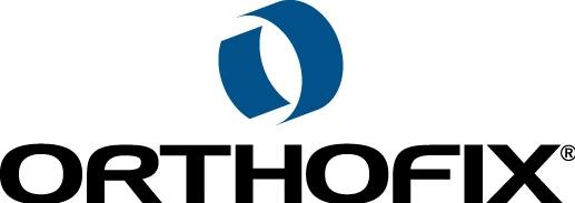 Orthofix Logo