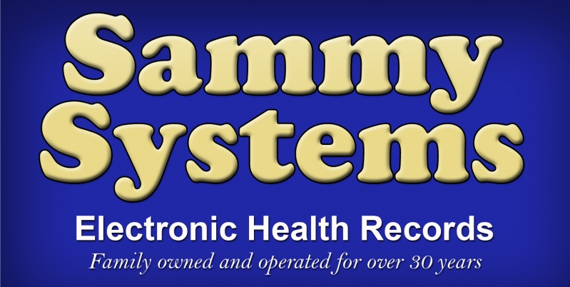 Sammy Systems Logo