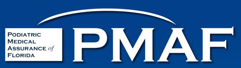 PMAF Logo