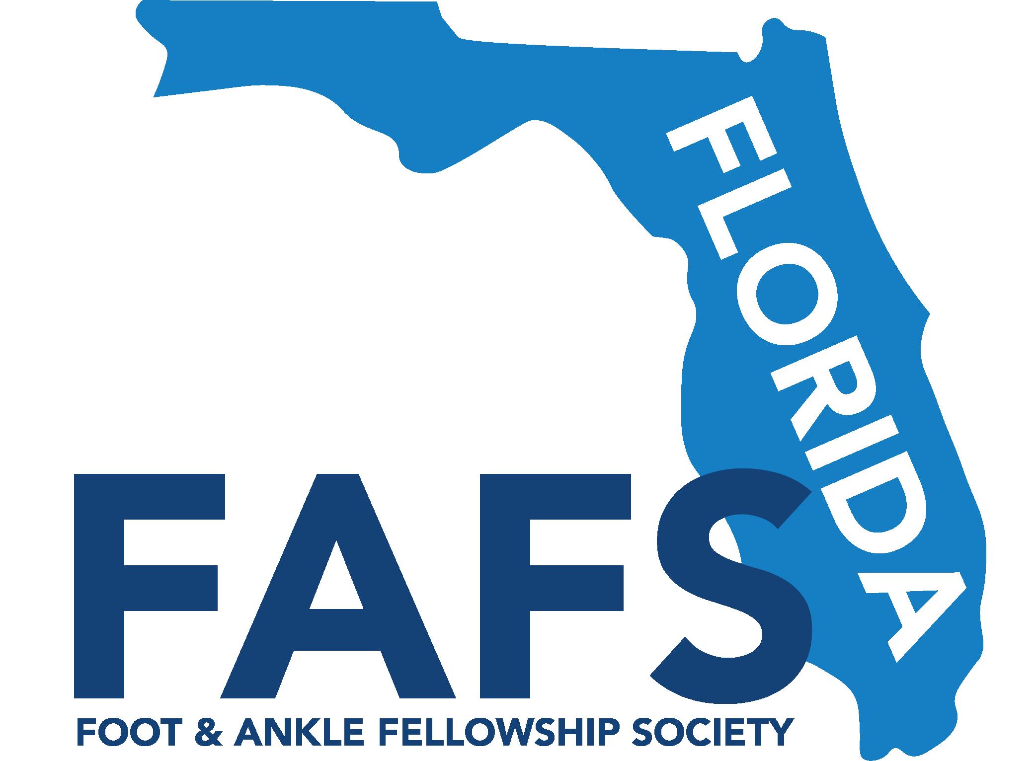 FFAFS Logo