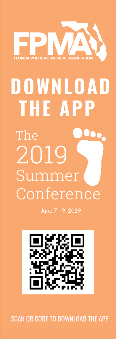 Summer Conference App