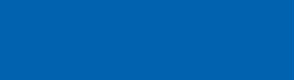 TriMed Logo